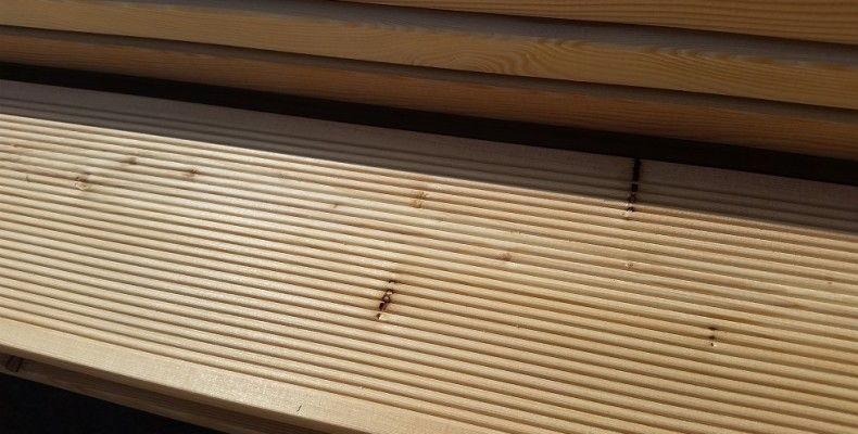 terasove-prkno